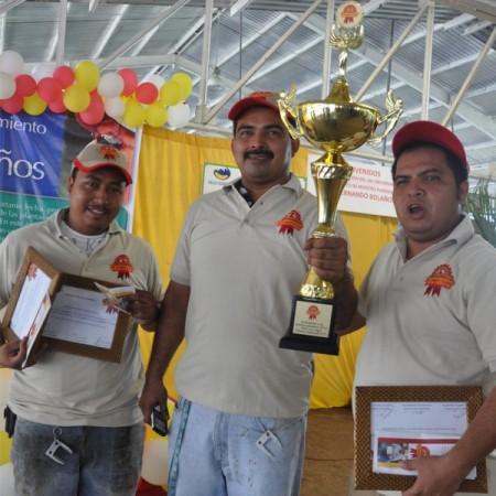 Planta75-ganadora-600x600